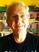 Stephen Schwab